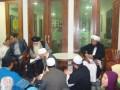 Cuplikan ceramah mengenai Sufi