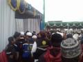Lailatul Ijtima' PCNU Kab Bekasi