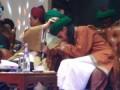 Kutipan Shuhba Mawlana Syekh Hisyam Kabbani di Kerawang