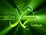 82maulid-nabi-muhammad