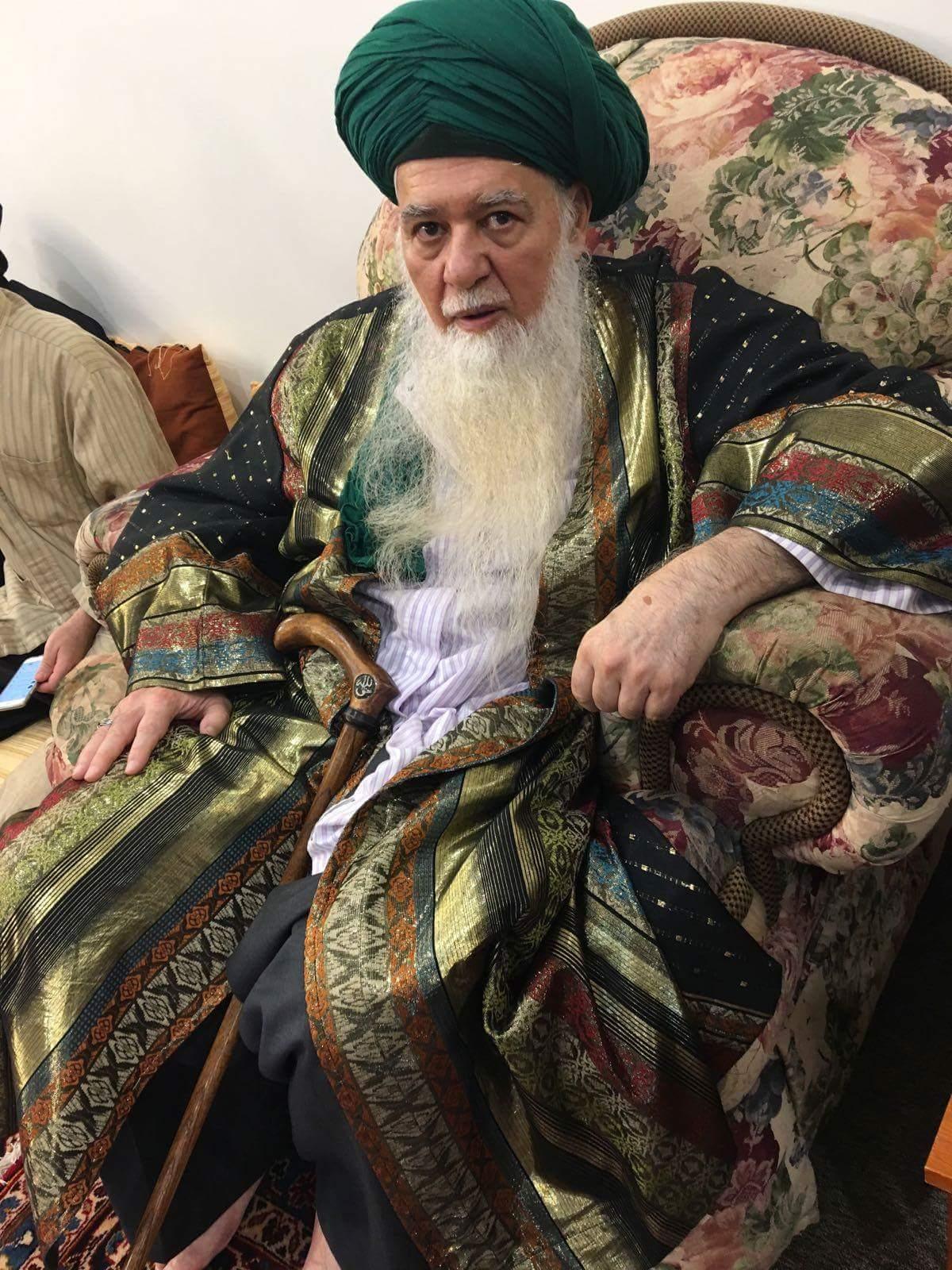 Keistimewaan Sholawat atas Nabi Muhammad ﷺ